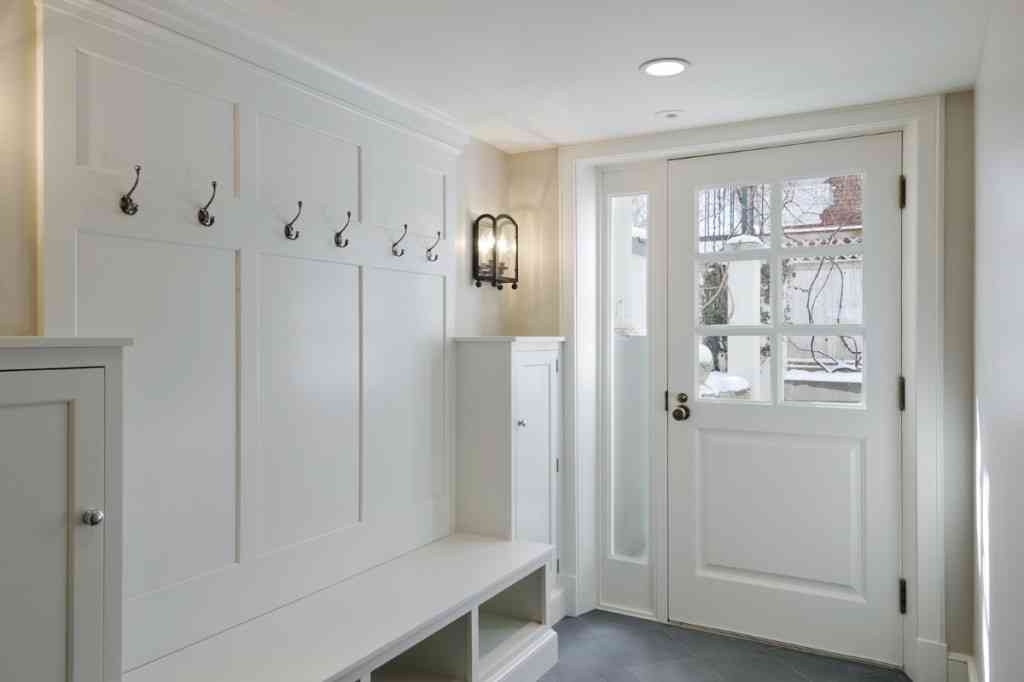 Mudroom Images