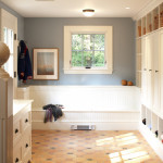 Mudroom Photos
