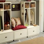 Mudroom Storage Ikea
