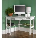 Overstock Corner Desk