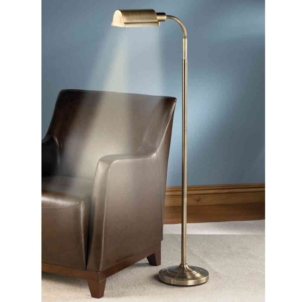 Rechargeable Cordless Floor Lamp Decor Ideasdecor Ideas