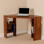 Small Corner Desk UK