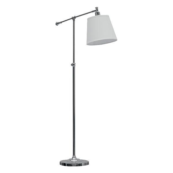 Standing Floor Lamps for Reading