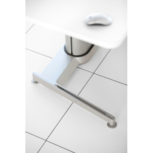 Steelcase Standing Desk