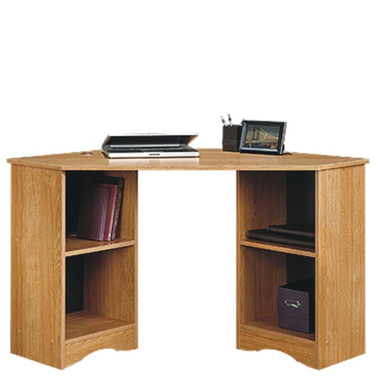 Student Corner Desk