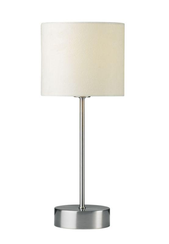 Touch Table Lamps Bedroom Decor Ideasdecor Ideas