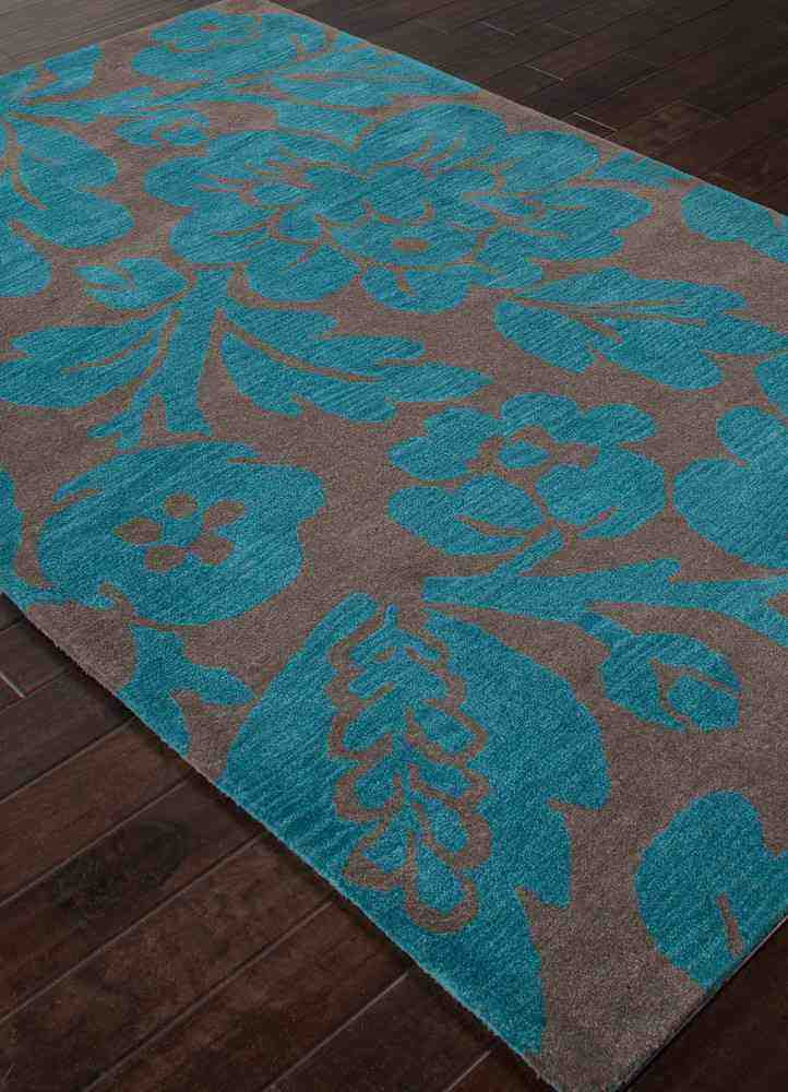 Turquoise Area Rug Decor Ideasdecor Ideas