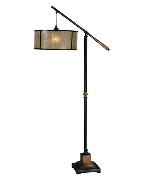 Uttermost Floor Lamps