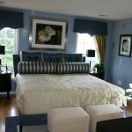 Wall Decor Ideas for Master Bedroom