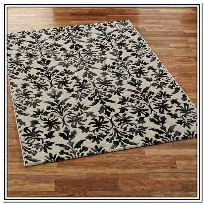 Walmart 3x5 Area Rugs Decor Ideasdecor Ideas
