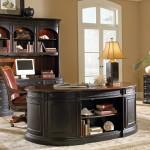 Ashley Furniture Home Office Desks