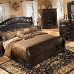 Ashleys Furniture Bedroom Sets