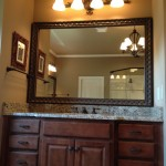 bathroom mirrors atlanta fogless bathroom mirror decor ideasdecor ideas 11115