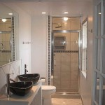 Bathroom Mirrors Brisbane