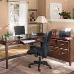 Bedroom Desk Furniture