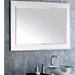 Best Bathroom Mirrors