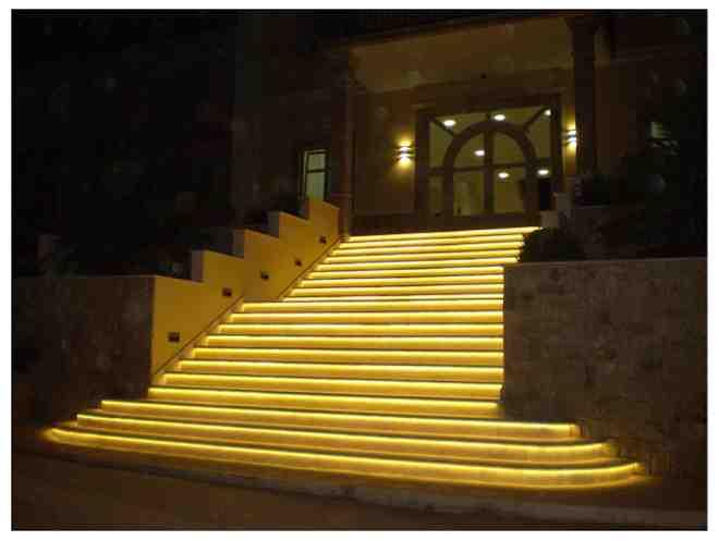 Best Outdoor Led Strip Lights