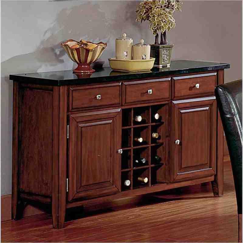 Buffet Server Sideboard Furniture