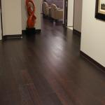 Cali Bamboo Flooring