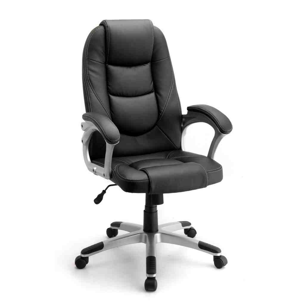Cheap Leather Office Chairs Decor Ideasdecor Ideas