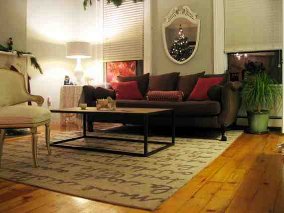 rugs for living room cheap cheap living room rugs decor ideasdecor ideas 18727