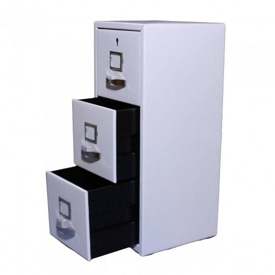 Cheap Office Filing Cabinets