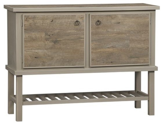 Cheap Sideboards and Buffets