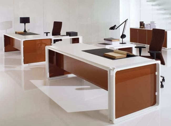 Desk Furniture UK