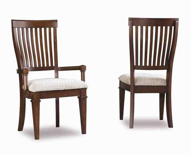 Dining Room Side Chairs