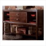 Dining Sideboard Buffet
