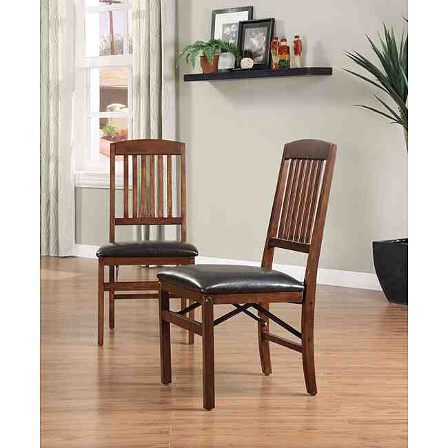 Dining Room Chairs Discount