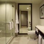 Full Length Bathroom Mirror