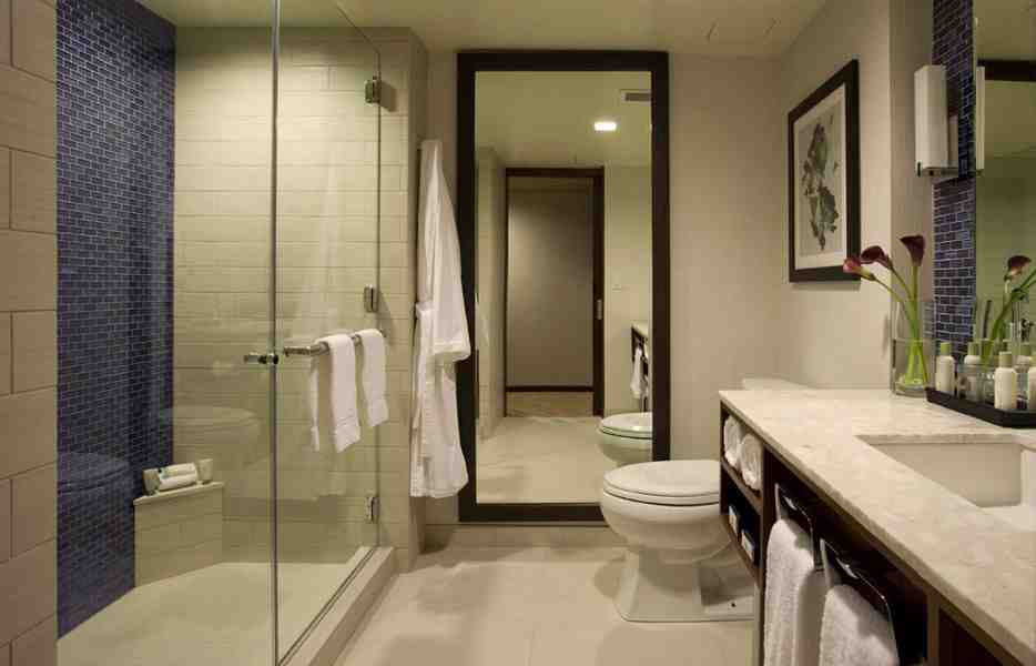 full length bathroom mirrors length bathroom mirror decor ideasdecor ideas 18448