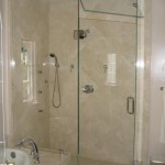 Glass Shower Doors Atlanta