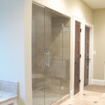 Glass Shower Doors MN