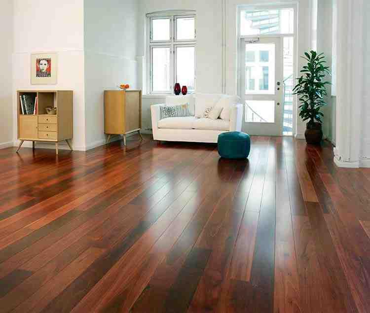 Home Depot Laminate Wood Flooring