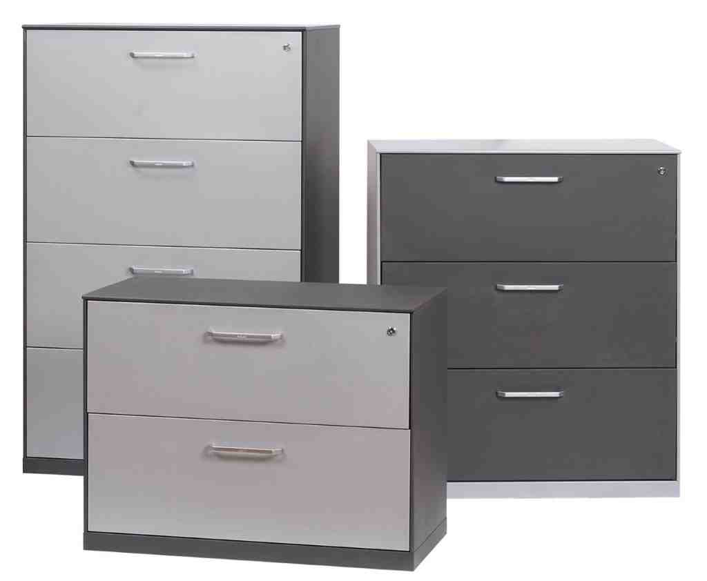 office cabinets home office file cabinet decor ideasdecor ideas 23897