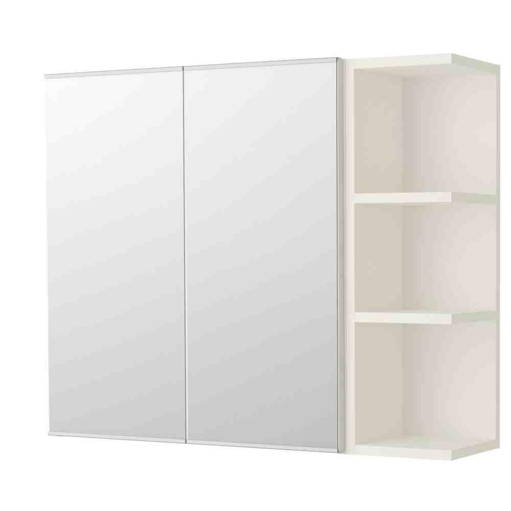 Ikea Bathroom Mirror