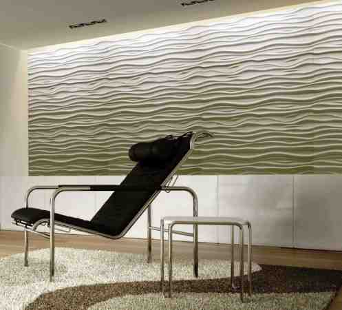 Interior Faux Stone Wall Tiles Decor Ideasdecor Ideas