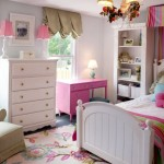 Little Girls White Bedroom Furniture Sets