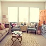 Living Room Rugs Ikea