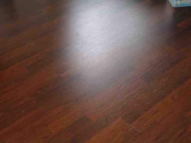 Lowes Laminate Wood Flooring