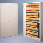 Medical Office File Cabinets