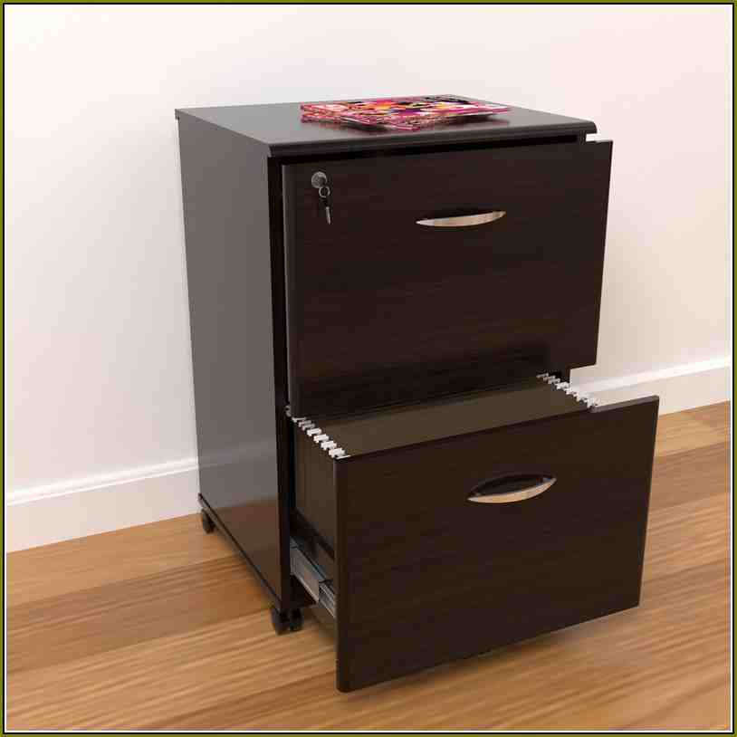 office depot cabinets office depot file cabinet decor ideasdecor ideas 23903
