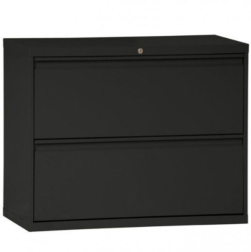 Office Depot Filing Cabinets