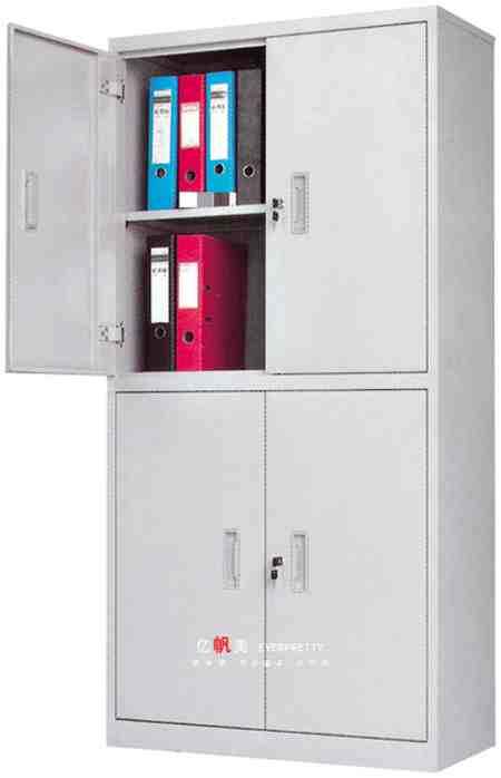 Office File Cabinets Metal