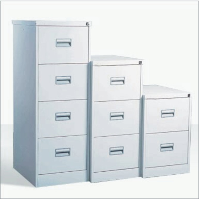 Office Filing Cabinets UK