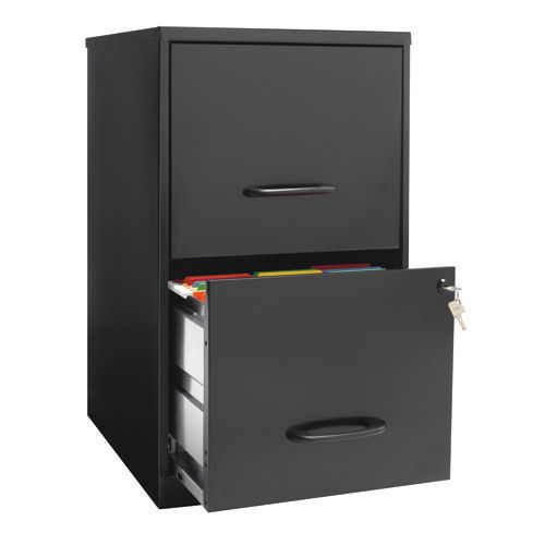 Office Max File Cabinet