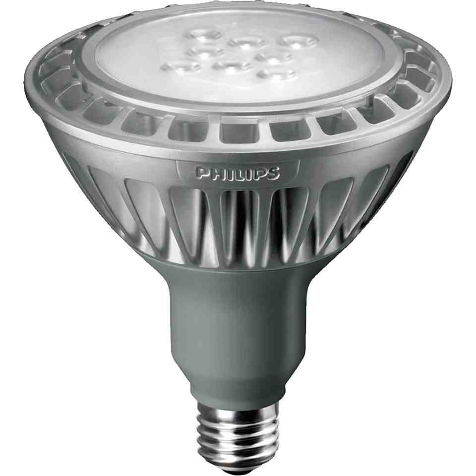 Exterior Led Flood Light Bulbs