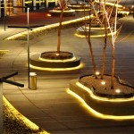 Outdoor Led Strip Lighting